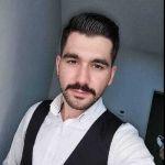 İbrahim Halil Ayten