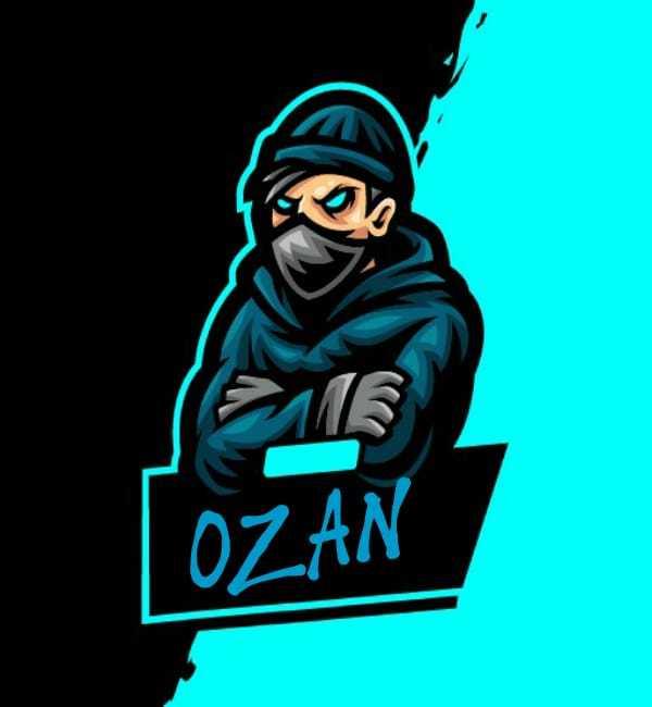 OZAN 67865