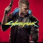 Cyberpunk 2077 Fan Page
